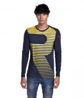 RETRO JEANS WILLEM LONG L.S TOP,NIGHT