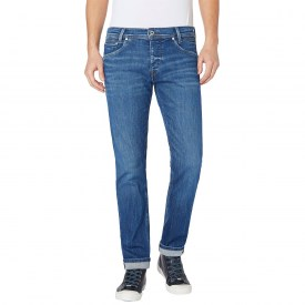 PEPE JEANS SPIKE FARMER GM42