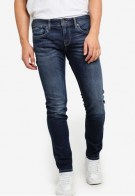 PEPE JEANS HATCK JEANS