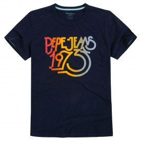 PEPE JEANS PHILIP / DULWICH
